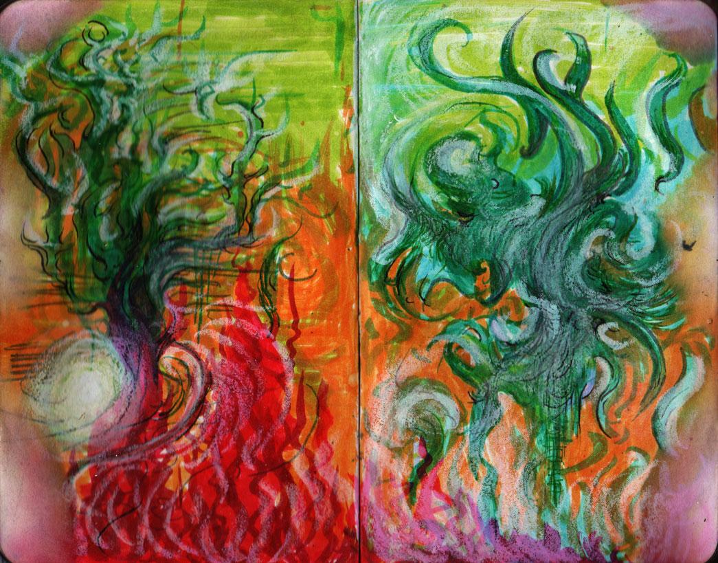 algues-psyche